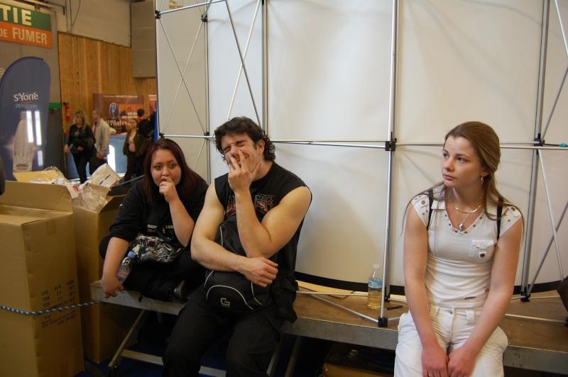Photos du salon Bodyfitness 2009 Dsc_0013