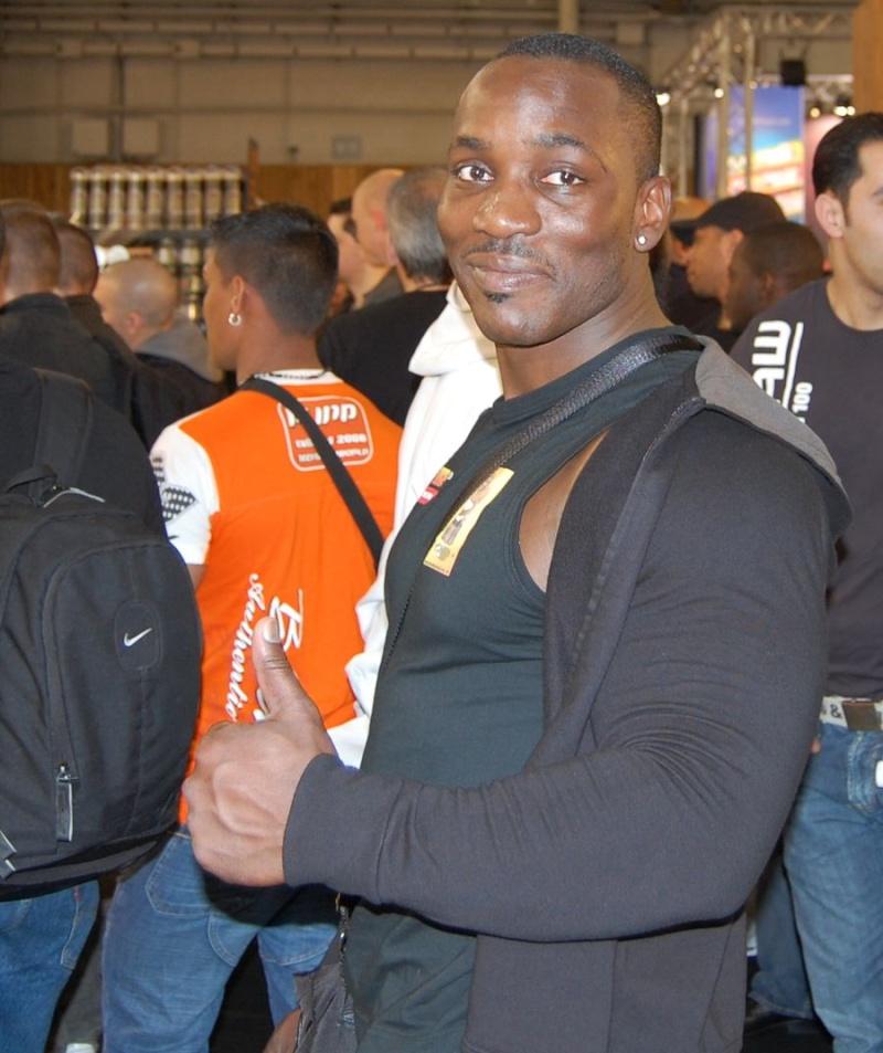 Photos du salon Bodyfitness 2009 Dsc_0014