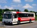 [Nogent-le-Rotrou]Le réseau Nobus Clich110