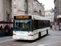 Photographies des autobus Alto - Page 6 Clich317