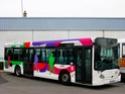Photographies des autobus Alto - Page 6 Clich321