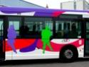 Photographies des autobus Alto - Page 6 Clich322