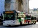 Photographies des autobus Alto - Page 6 Clich326