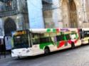 Photographies des autobus Alto - Page 6 Clich327