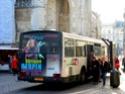 Photographies des autobus Alto - Page 6 Clich328