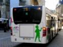 Photographies des autobus Alto - Page 6 Clich329