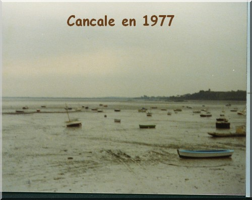 Cancale...... 1977_010