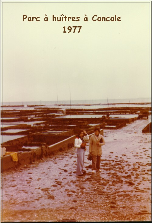 Cancale...... 1977_011