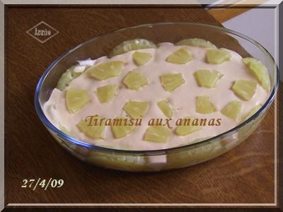 tiramisù a l'ananas 2009_042