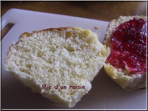 Une grappe de raisin en pain viennois Concours du 1er août au 30 août - Page 3 2009_056