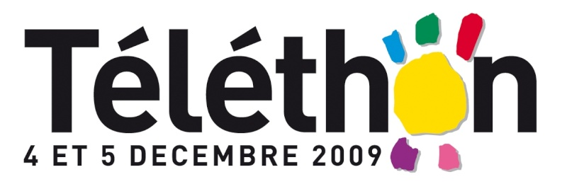 TELETHON 2009 A VERNEUIL Teleth10