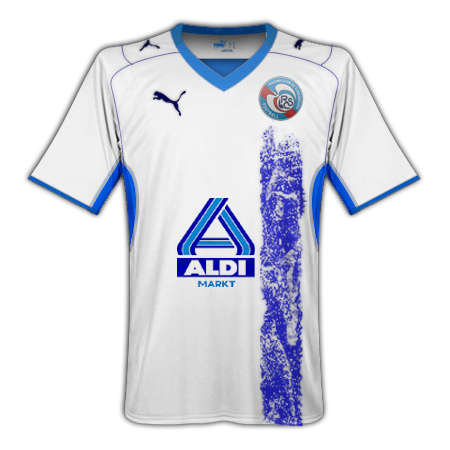 Galleries Angelos Maillot Rcs_co10