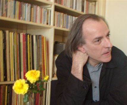 Jean Paul Goux Rubon110