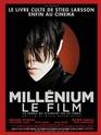 Millenium (Trilogie) [Niels Arden Oplev & Daniel Alfredson] 19070310