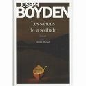 Joseph Boyden - Page 2 41gvcw10