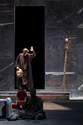 Oedipe, Antigone,... 4755810