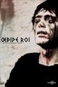 Oedipe, Antigone,... Aff_2110