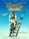Les films dans les films Cinema10