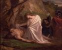 Oedipe, Antigone,... Consta10