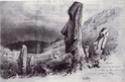 Pierre Loti - Page 4 Dyn00810