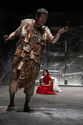 Oedipe, Antigone,... F-057-10
