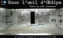 Oedipe, Antigone,... Sous-l11