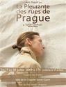La PLeurante des rues de Prague. Sp_30810