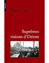 Pierre Loti - Page 2 Suprem10