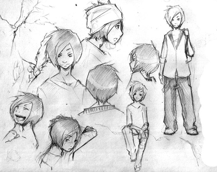 Le bordel de Shu Zenji11
