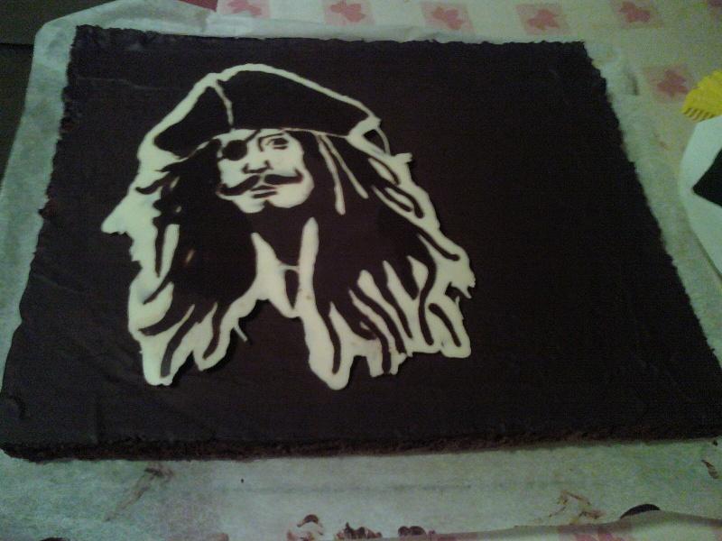 Pirates des Caraïbes 09101610