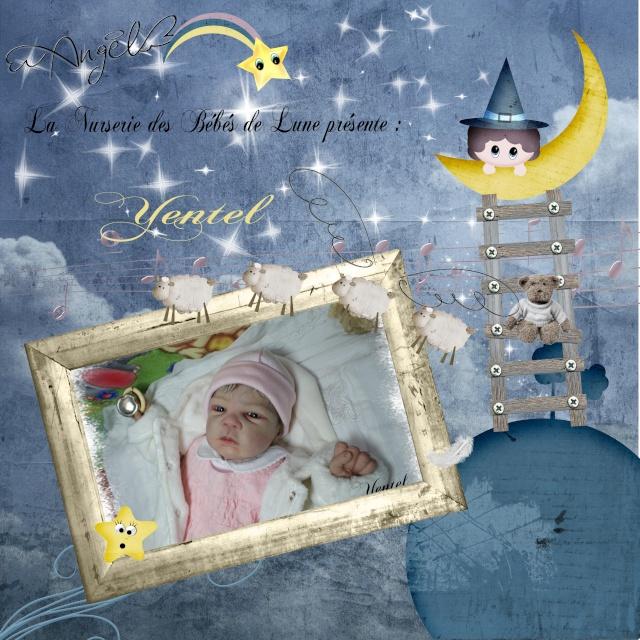 Galerie d'Elféesbabou : La nurserie des bébés de Lune. - Page 3 Realis10