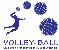 Forum du club de volley de Francheville