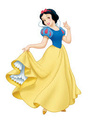 blanche neige a ma sauce Index12