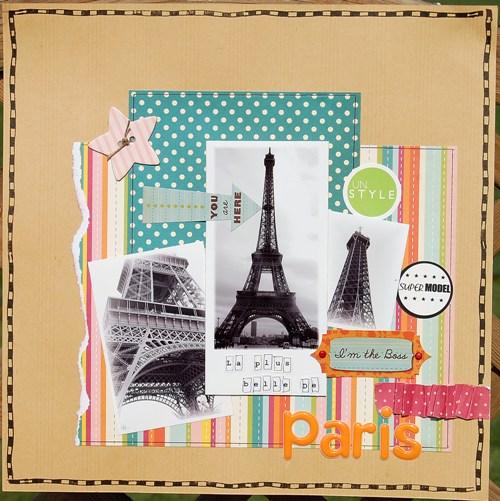 Galerie de Patou76 mise à jour du16 déc p12 Patou714