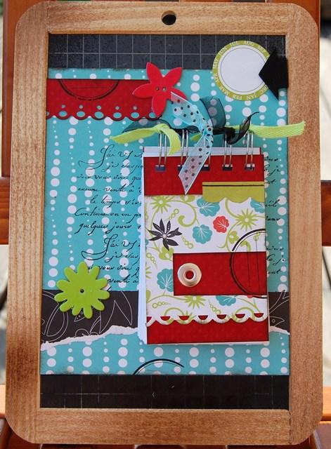Galerie de Patou76 mise à jour du16 déc p12 - Page 4 Scrapb40