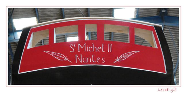 La Saint Michel II de Jules Verne - Page 3 St_mi100