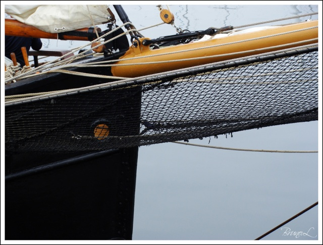 [ Marine à voile ] La Boudeuse Voilie10