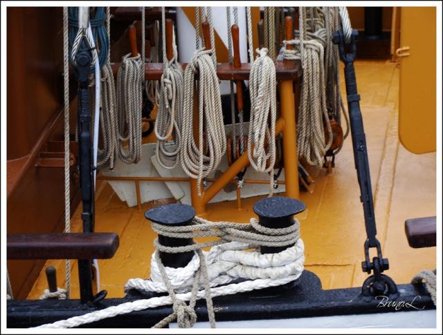 [ Marine à voile ] La Boudeuse Voilie11