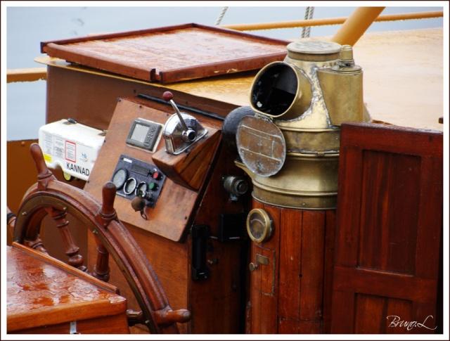 [ Marine à voile ] La Boudeuse Voilie14