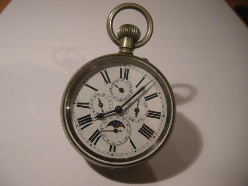Votre avis sur cette montre boule Dscn4610