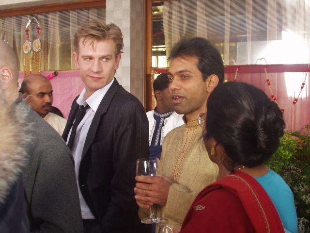 Kajal Choudhury réalisateur indien... 002_ce10