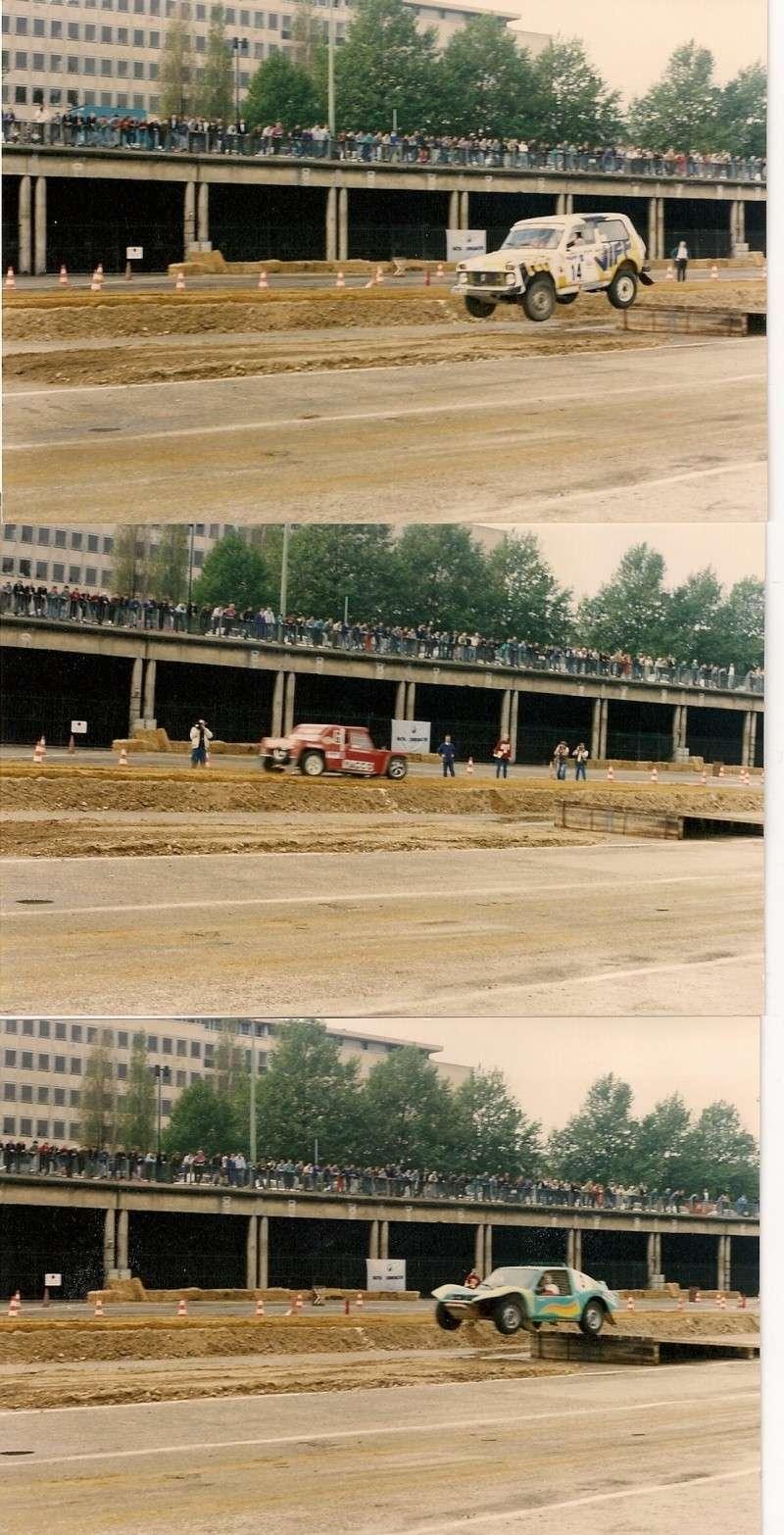 cidre - photos cidre et pommiers 1989 Numari11