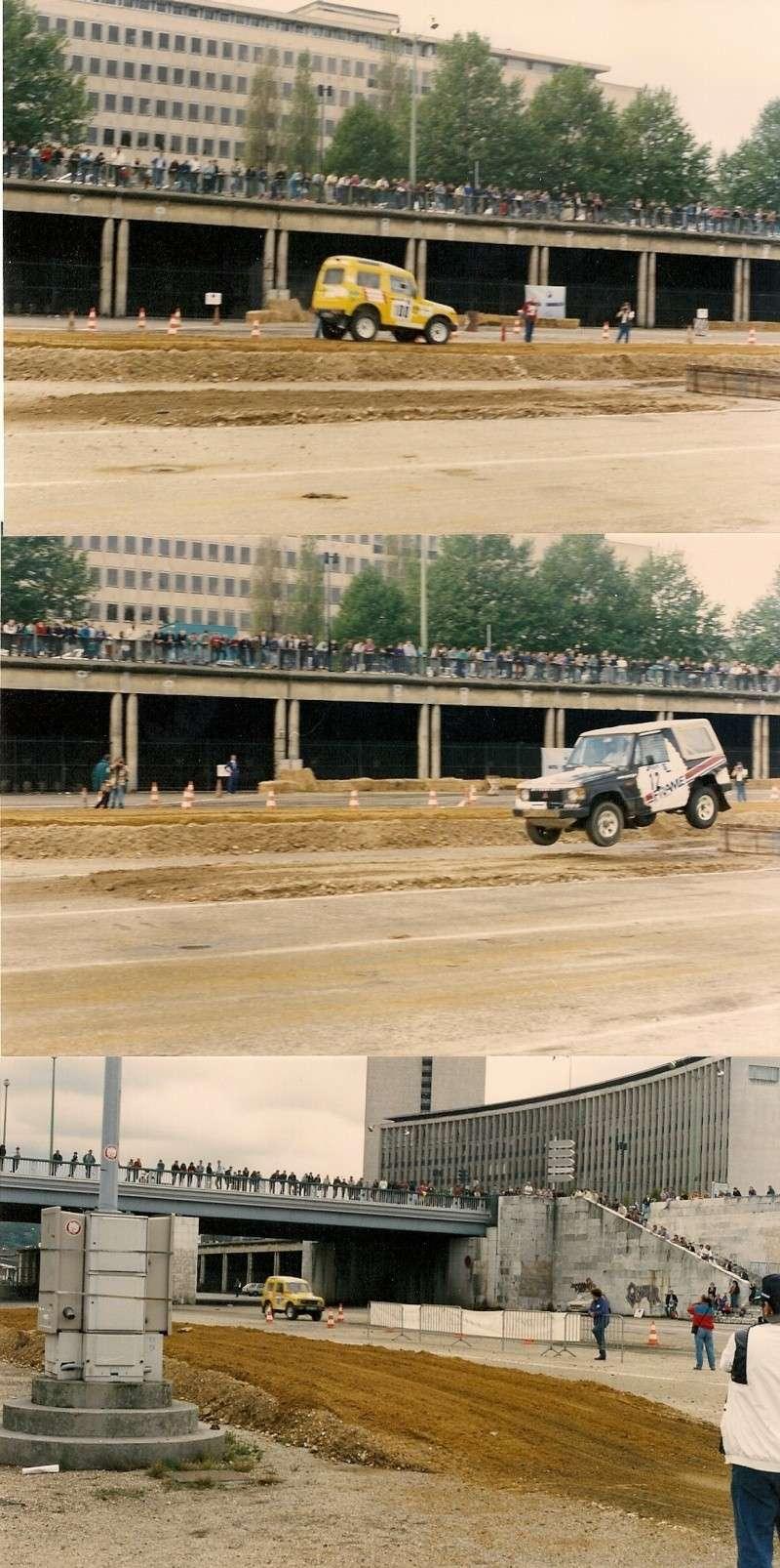 cidre - photos cidre et pommiers 1989 Numari12