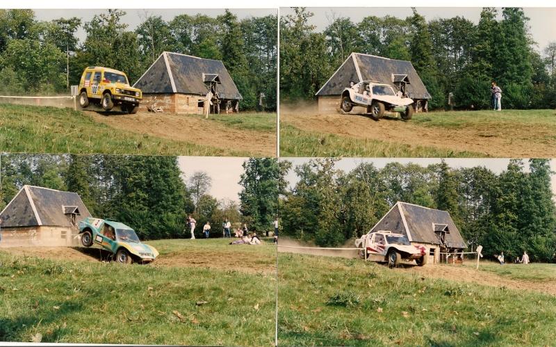 cidre - photos cidre et pommiers 1989 Numari14