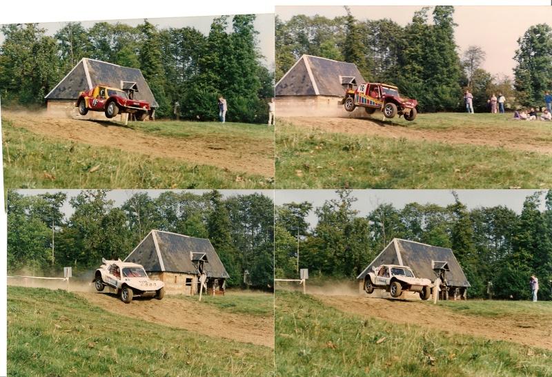 cidre - photos cidre et pommiers 1989 Numari17
