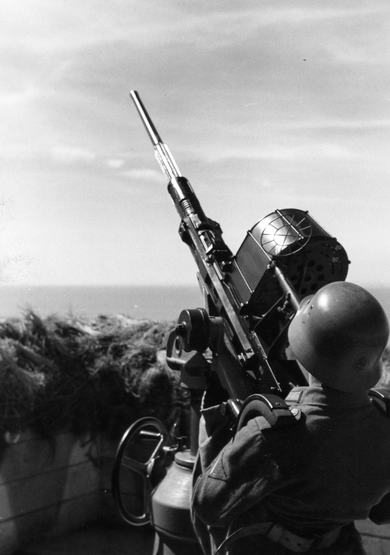 2 cm Flak 0erlikon / 2 cm Flak 28 /29 20mm_s10