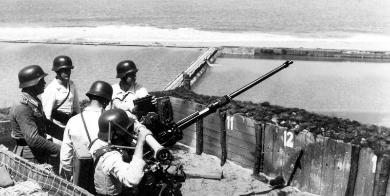 2 cm Flak 0erlikon / 2 cm Flak 28 /29 56_110