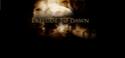 Prelude To Dawn : Version 16 S5ia2910