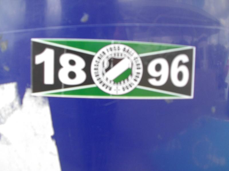 """Stickers """"Partout/Toujours"""" (Photos/débats) - Page 39 Imgp0315"""