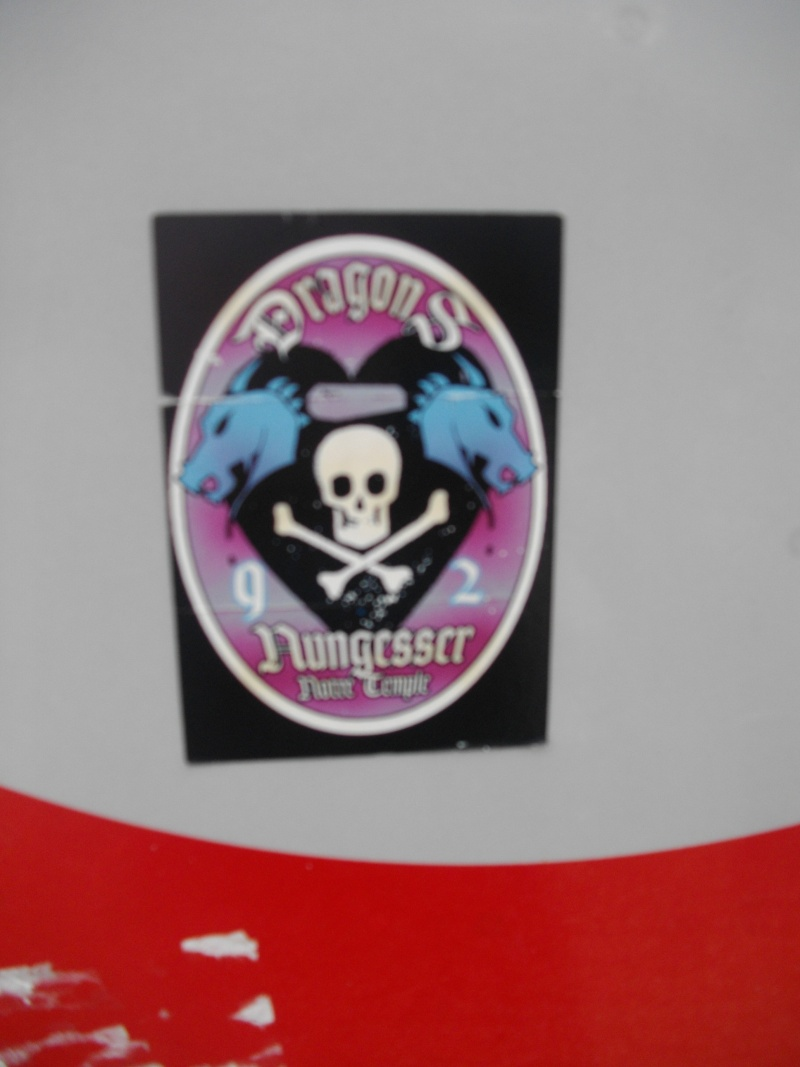 """Stickers """"Partout/Toujours"""" (Photos/débats) - Page 39 Imgp0320"""